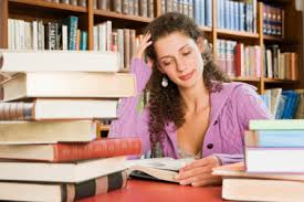 Concentration Tips for College Students