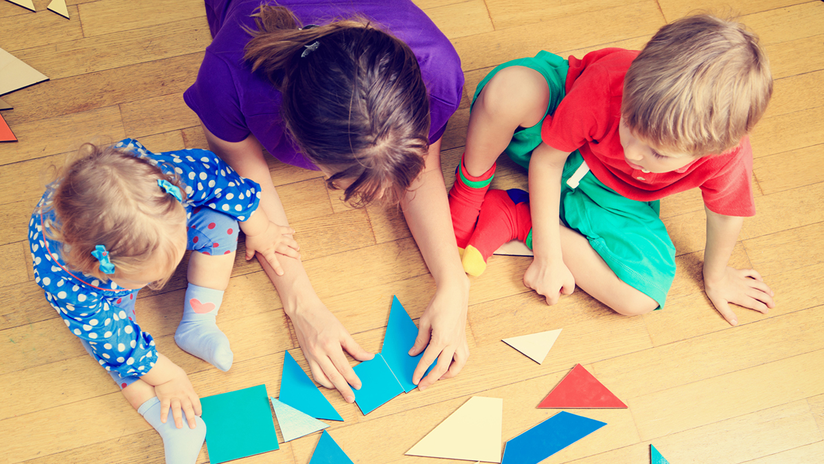 """What Moms Really Think About These """"Fun"""" Kid Activities"""