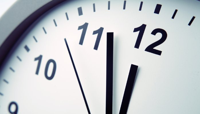 TIPS IN TIME MANAGEMENT