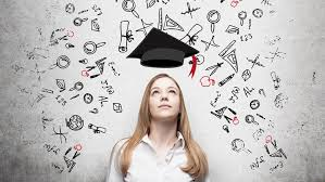 6 Tips on Choosing the right course in college